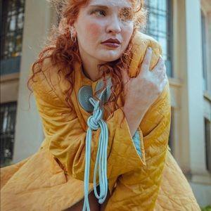 Vintage Jackets & Coats - TRUE VINTAGE 1940s/1950s TEXTRON JACKET L